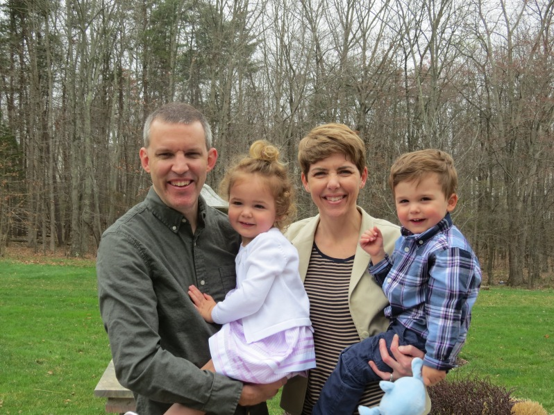 Susan wedge and family.jpg