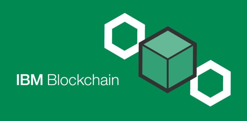 ibm-blochchain