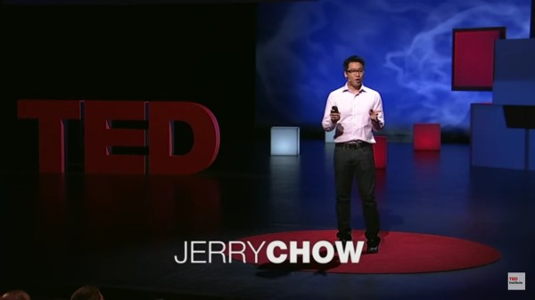 jerry-chow-2