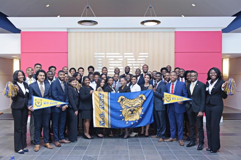 NC AT IBM Day 153.jpg