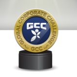 GCC.png