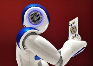 Watson Robot.jpg