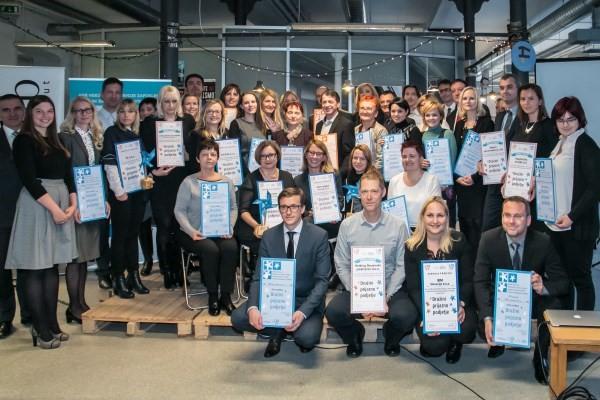 ibm-slovenia-award