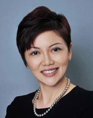 Hui Lee