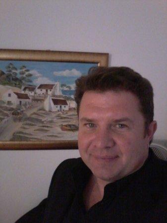 Marius photo
