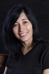 Sonal Makadani