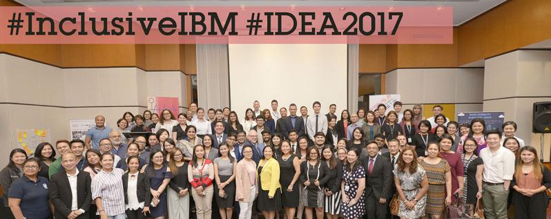 IDEA 2017.png