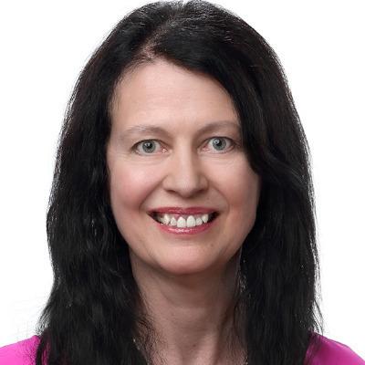 Louise Skordby.png