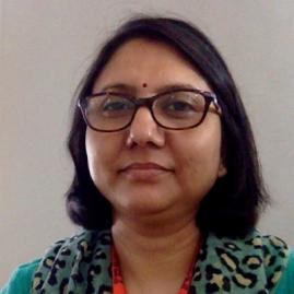 Madhumita.png