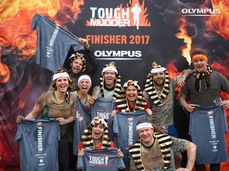 olympus-tough-mudder-nrw-arnsberg-17-bild-54716.jpg